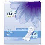 TENA_lady_Extra_20_72dpi